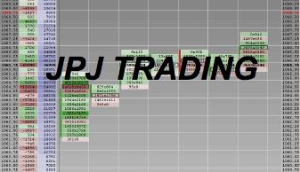 JPJ Trading