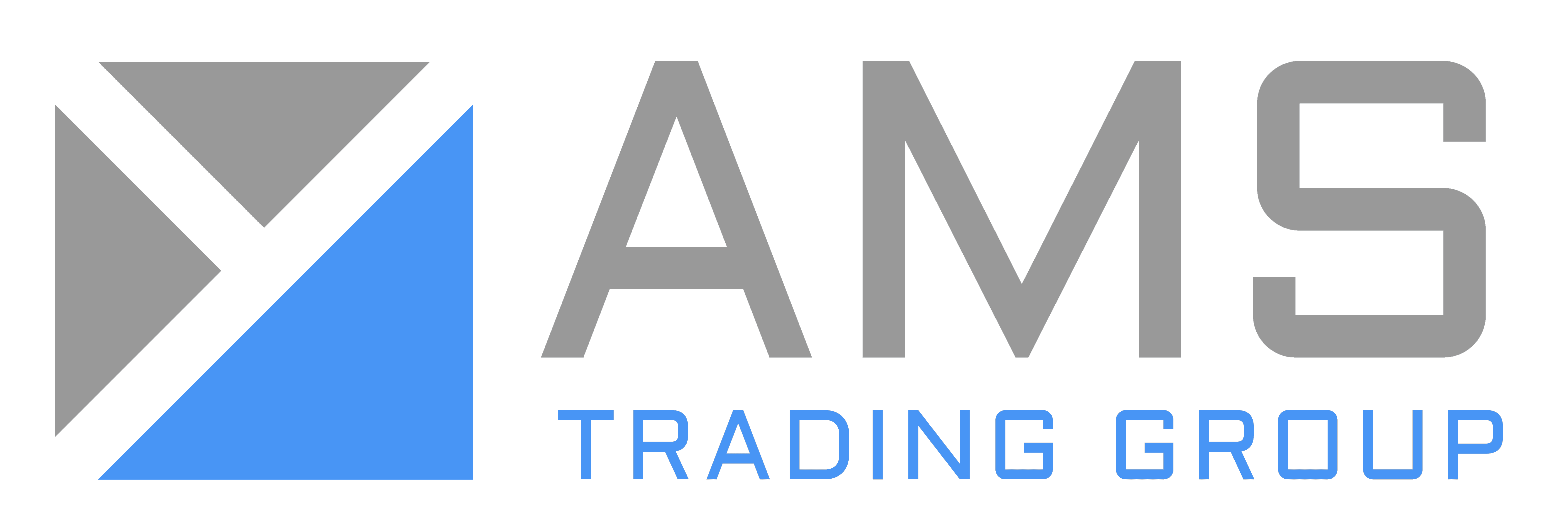 AMS Trading Group
